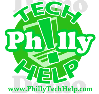 Philly Tech logo