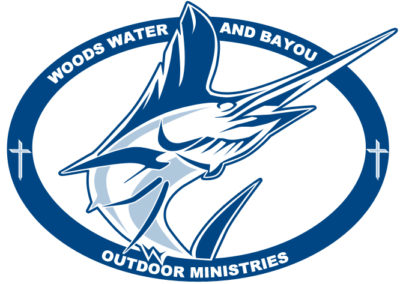 wwb_logo_fish72